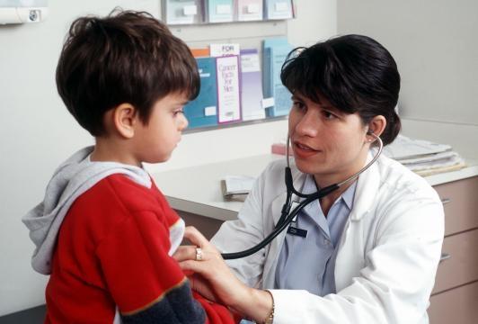 Está previsto que o Hospital de Cascais esteja pronto em 2019.