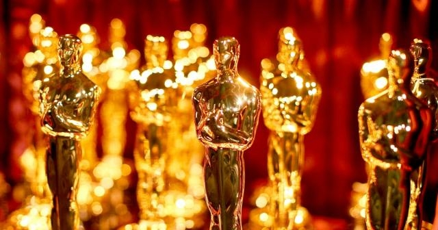 2017 Oscars scaled-down gift bags worth only $100,000