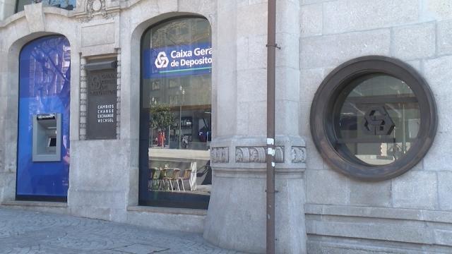 Nova comissão de inquérito à CGD para investigar demissão de António Domingues.