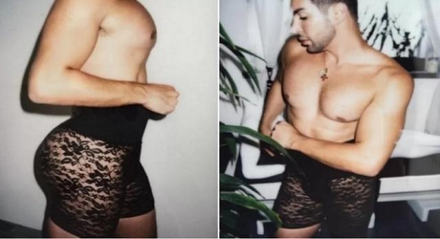 lingerie-para-homens-esta-conquistando-cada-vez-mais-adeptos-em-todo-o-mundo_1202947.jpg