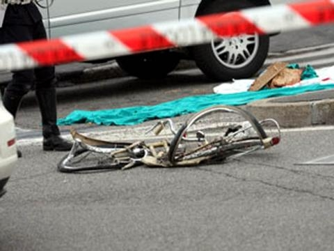 Bike Channel - Urban - bikechannel.it