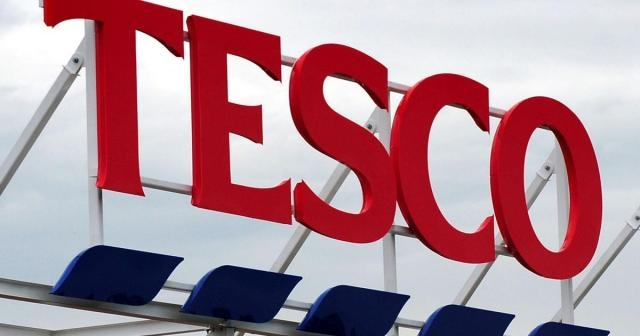 Tesco withdraw brands including Marmite, PG Tips, Flora, Surf and ... - manchestereveningnews.co.uk