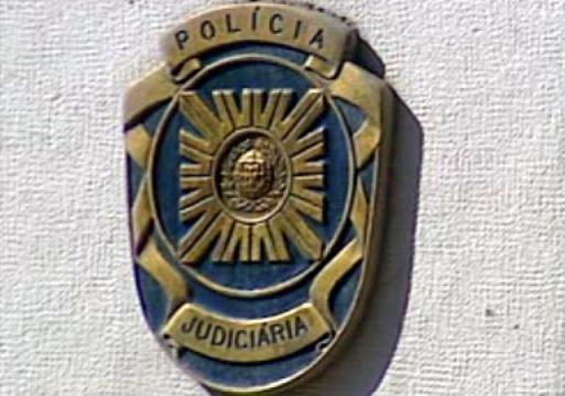 PJ do Porto detém gangue violento que realizou cerca de 100 furtos e roubos