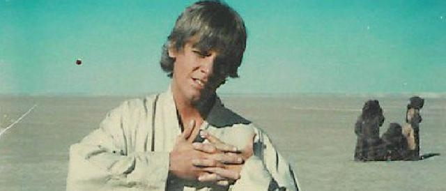https://s12.postimg.org/cel65kzhp/first_luke_skywalker_photo.jpg