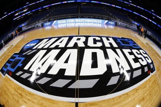 RJ Sports staff give you their NCAA Tournament Final Four picks ... - reviewjournal.com
