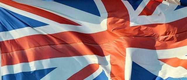 London war wieder Ziel eines Attentats. (Source URG Suisse: Blasting.News Archiv / pixabay)