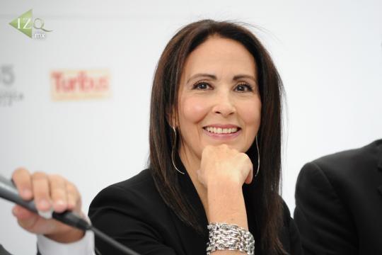 Blanca Guerra Nude Photos 44