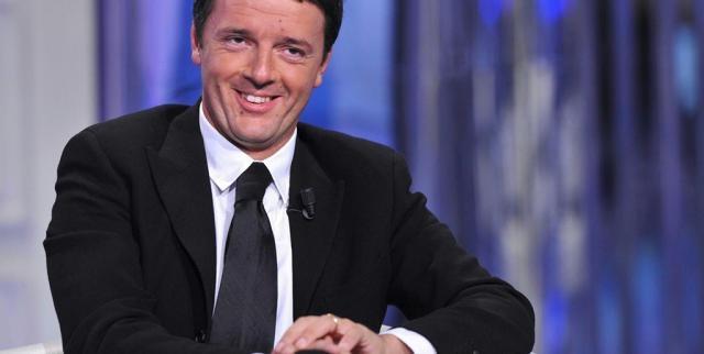 Quanto guadagna Matteo Renzi? Ecco qual è lo stipendio del ... - notizieinformazioni.com