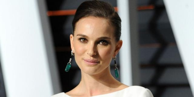 Natalie Portman Just Gave Birth to a Baby Girl, and Her Name Is So Pretty advise