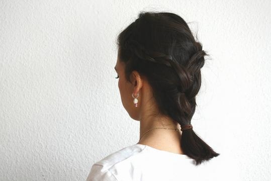 My favourite hairstyles - jurjur.net