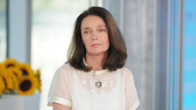 Barbara Sienkiewicz - kobieta niezwykła