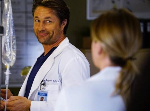 'Grey's Anatomy' spoilers: With Meredith back, where do ...