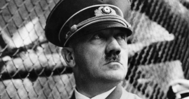 FACT CHECK: Adolf Hitler Never Used Chemical Weapons? - snopes.com