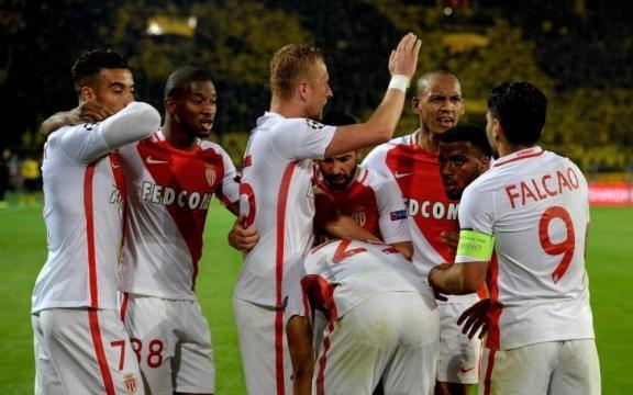 Bruno Germain : «Cette équipe de Monaco est géniale pour les ... - leparisien.fr