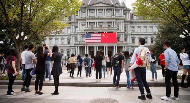 US Calls on China to Impose Tough Sanctions Against N Korea ... - sputniknews.com
