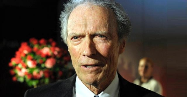 Clint Eastwood Is Making A New Movie... And ISIS Is Not Going To ... - thetruthdivision.com