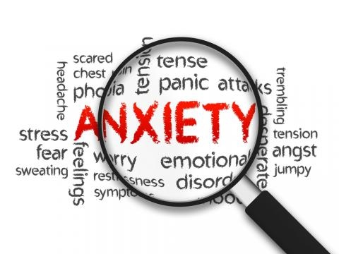 Alcohol and Anxiety: 5 Things You Should Know « Nuphorin - nuphorin.com