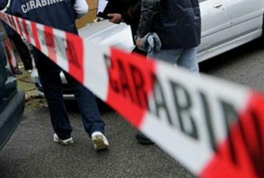 Omicidio suicidio il 25 aprile a Borgomanero; marito 84enne uccide la moglie malata e poi si toglie la vita