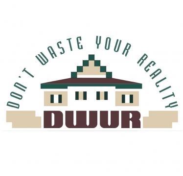 Nie marnuj swojej rzeczywistości! (fot. facebook.com)