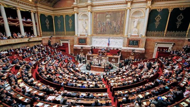 Legge elettorale: prosegue il confronto tra le forze politiche.