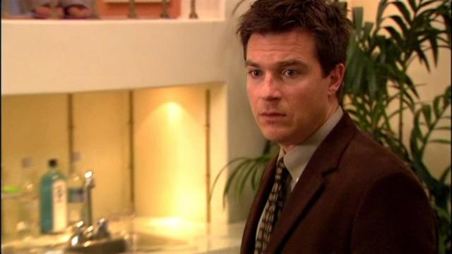 Rumble Round 2: Challenge 1: Michael Bluth - Bluth Love Icon - livejournal.com