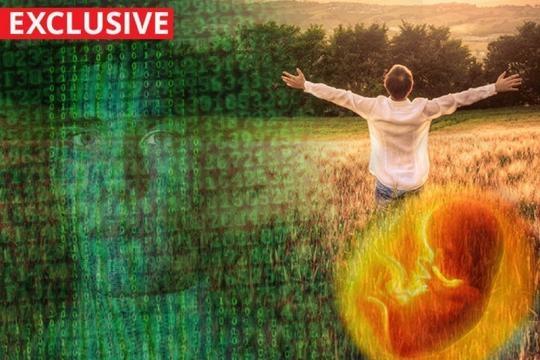 O nouă teorie ar putea explica care este sensul vieții