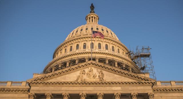 5 keys that will decide control of the Senate - POLITICO - politico.com
