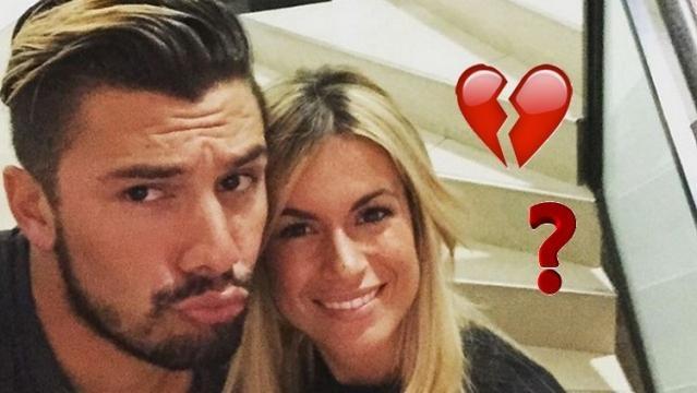 Carla et Kévin sont-ils toujours en couple ?