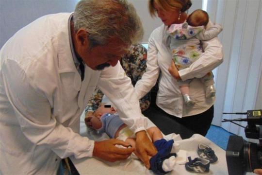 Vaccini obbligatori per scuola, arriva il decreto