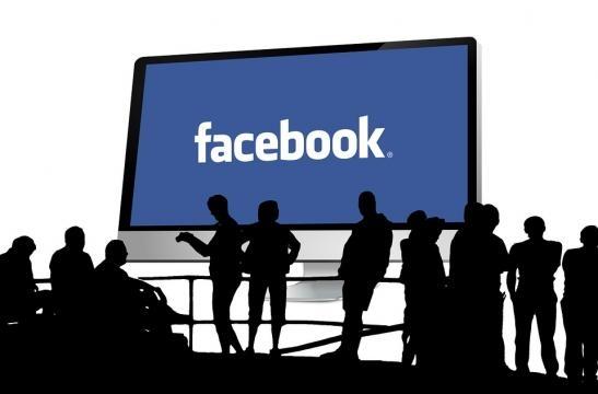 Illustration gratuite: Facebook, Réunion, Social - Image gratuite ... - pixabay.com