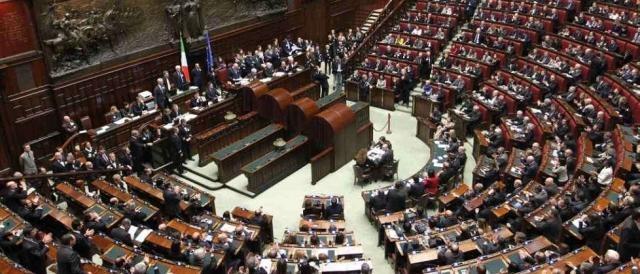 Il premio di maggioranza per la lista alla Camera: condizione irrinunciabile per il M5S