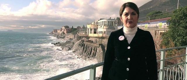 Il caso di Marika Cassimatis ha certamente inciso sulla performance elettorale dei grillini a Genova