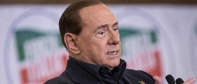 Silvio Berlusconi: il centrodestra unito ha rialzato la testa in queste elezioni amministrative