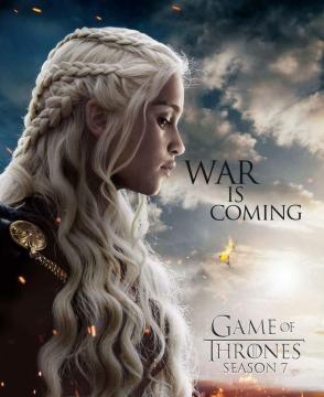 A luta mais esperada de Game of Thrones