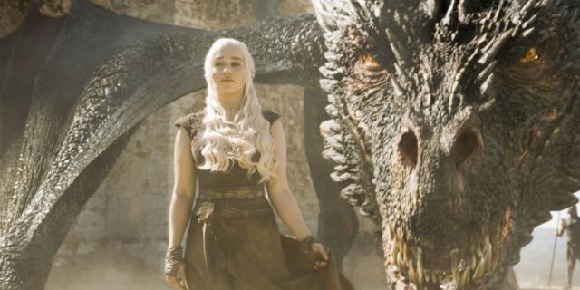 Este domingo se estrenó la séptima temporada de Game of Thrones y fue espectacular