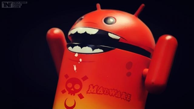 LeakerLocker - nuovo malware Android