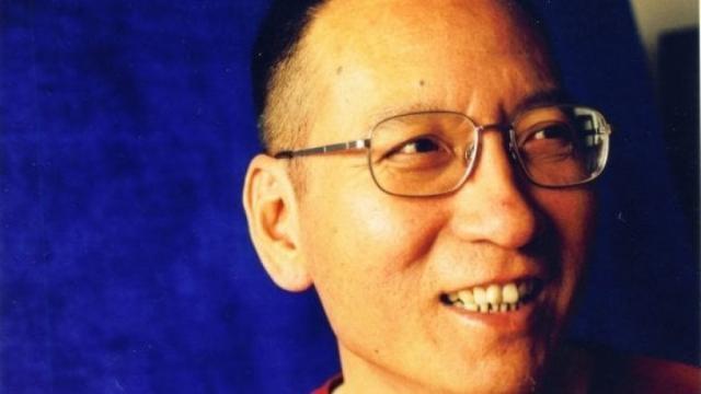 Liu Xiaobo, lo scrittore premio Nobel per la pace morto il 13 luglio 2017