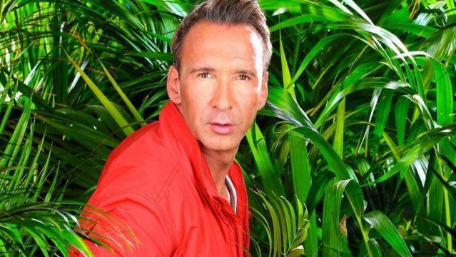 Jochen Bendel im Dschungel | TV - merkur.de
