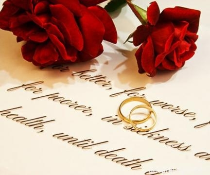 Promisiunile sunt cuvinte frumoase, dar care nu sunt înțelese