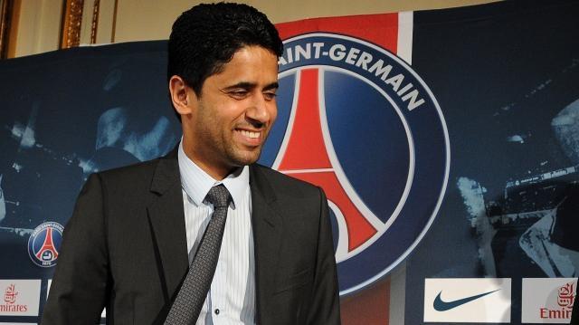 Juve: possibile uno scambio con il PSG.