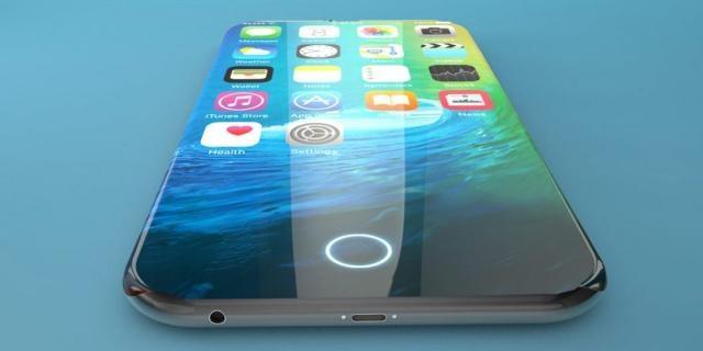 Apple podría retrasar el lanzamiento de su iPhone 8 debido a algunos problemas de características clave.