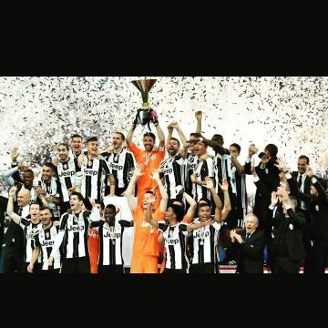 Juventus, ecco il possibile erede di Bonucci: ma è necessario?