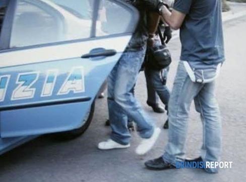 Condannati fasanesi per spaccio di droga