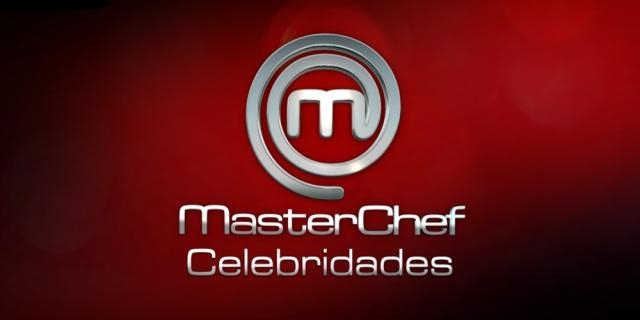 MasterChef, edição com celebridades