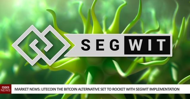 Segwit und seine Auswirkungen heute