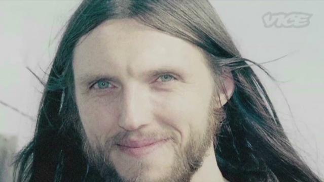 Sergei Torop, l'ex poliziotto che si dichiara Gesù - Notizie.it - notizie.it