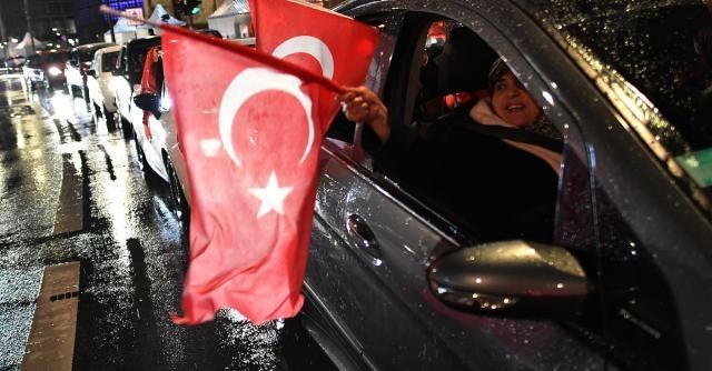Türkei-Referendum: Die Folgen des Erdogan-Sieg für EU und Nato ... - focus.de