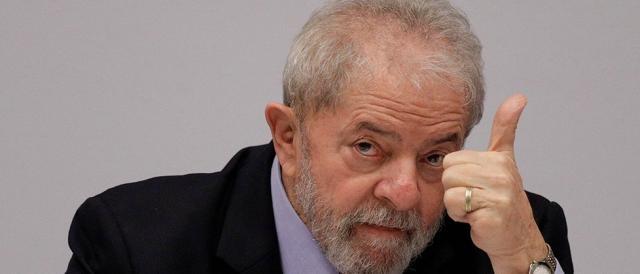 Lula ainda pode ter esperanças