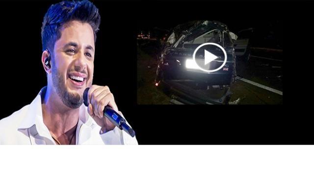 Fotos do corpo do cantor sertanejo circulam na web