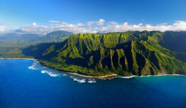 North Korea: Hawaii Preps For Nuclear Attack, Ballistic Missiles ... - inquisitr.com